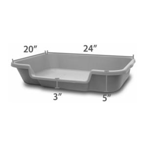 large_size_pan