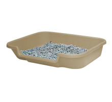 Puppygohere_Large_Sand_Pan